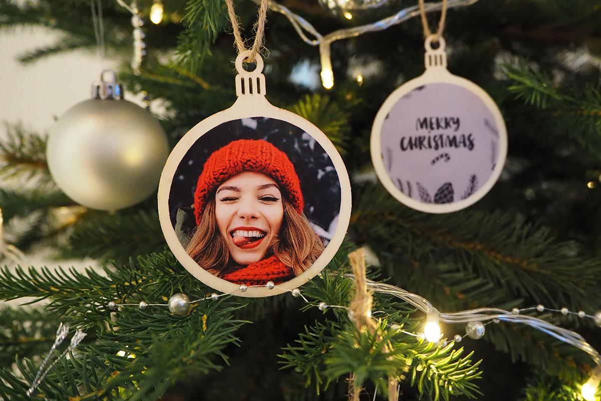 Weihnachtsbaum schmücken: Schöne Ideen & kreative Tipps